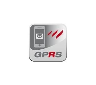 Kit télécommande à distance GPRS