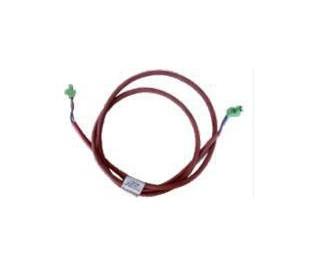 Cable display tous modèles RDS 3T