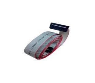 Câble afficheur (display 6 & 7 touches) pour poêle