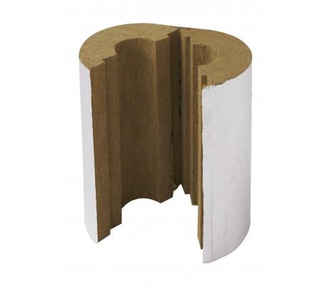 isolant circulaire Opsinox - Poêle à bois