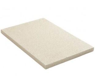 Panneau de vermiculite à découper