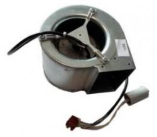 ventilateur centriguge