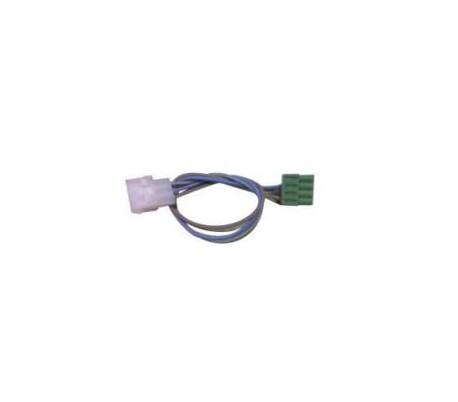 câble encodeur 55034