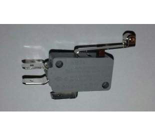micro interrupteur pour insert 901