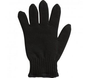 Gant anti-chaleur Dixneuf