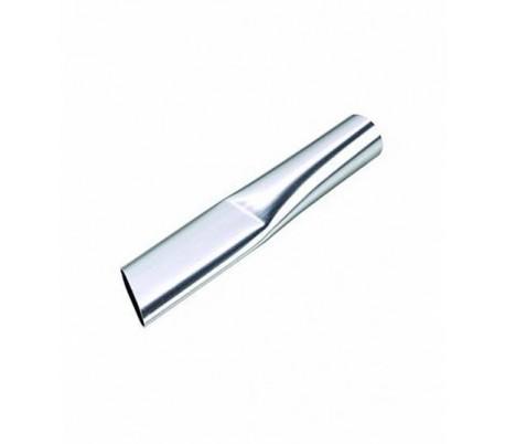 Embout plat en métal CENDR'EXPRESS 1200 Dixneuf
