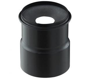 Adaptateur air étanche à membrane PGI - Poujoulat