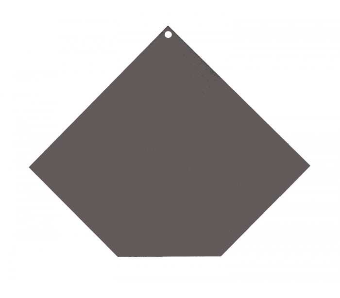 plaque de sol angle coup comptoir du po le. Black Bedroom Furniture Sets. Home Design Ideas