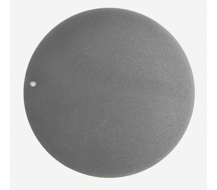 plaque de sol circulaire comptoir du po le. Black Bedroom Furniture Sets. Home Design Ideas